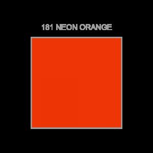 181-NEON-ORANGE
