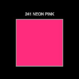 241-NEON-PINK