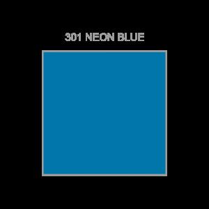 301-NEON-BLUE