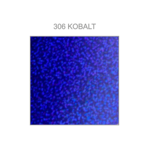 306-KOBALT-300x300