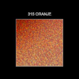 315-ORANJE-300x300