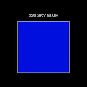 320-SKY-BLUE