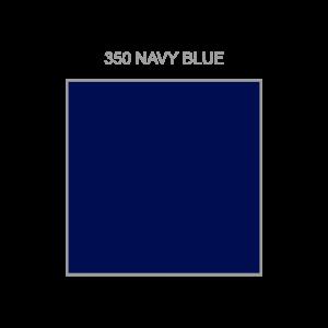 350-NAVY-BLUE