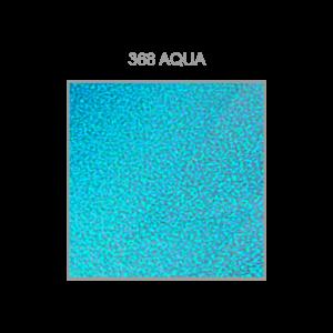 368-AQUA-300x300
