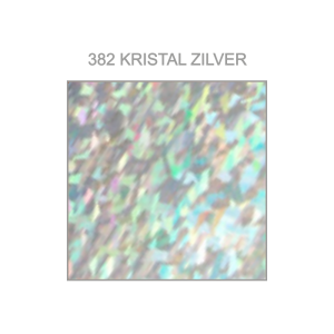 382-KRISTAL-ZILVER-300x300