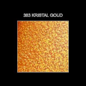 383-KRISTAL-GOUD-300x300