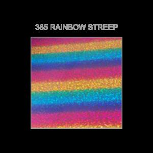 385-RAINBOW-STREEP-300x300