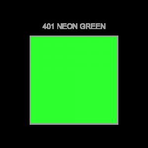 401-NEON-GREEN