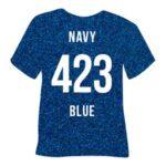 423-NAVY-BLUE