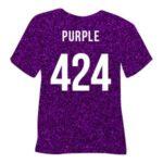 424-PURPLE