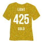 425-LIGHT-GOLD
