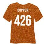 426-COPPER