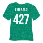 427-EMERALD