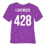 428-LAVENDER