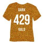 429-DARK-GOLD