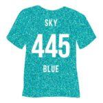 445-SKY-BLUE
