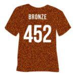 452_BRONZE