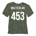 453_MULTICOLOR