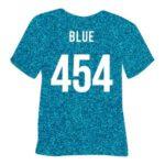 454-BLUE