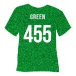 455-GREEN
