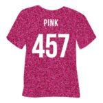 457-PINK