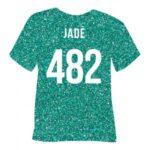 482_JADE