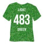483_LIGHT_GREEN
