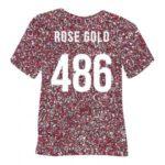 486_ROSE_GOLD