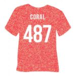 487_CORAL