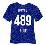 489_ROYAL_BLUE