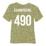 490_CHAMPAGNE