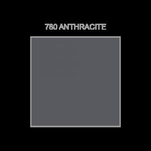 780-ANTHRACITE