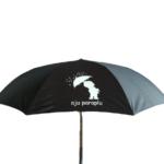 Aju paraplu
