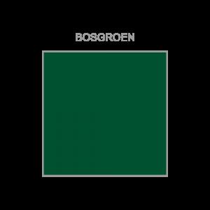 Bosgroen