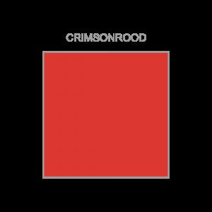 Crimsonrood