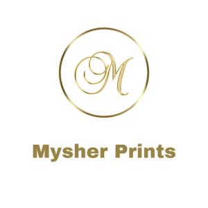 Mysher Prints