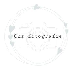Ons fotografie