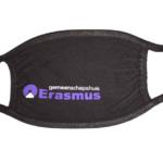 Gemeenschapshuis Erasmus