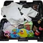 Papa's EHBP koffer2